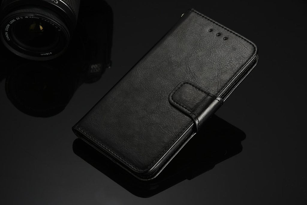 Leather Flip Wallet Case For Huawei 4C 5C 5X 6X 6A 6 PLUS 7x 7A Pro 7C 8 Pro 8C 9 Lite 9N Honor V9 V10 10 Lite Play V20 Cover